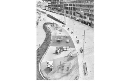 Pandemia y confinamiento mirado por los ojos de una arquitecta P.16