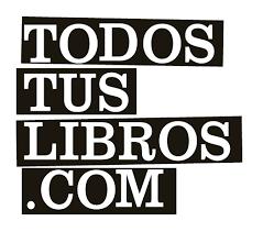 """""""Pandemia y confinamiento mirado por los ojos de una arquitecta"""" en Todostuslibros.com"""